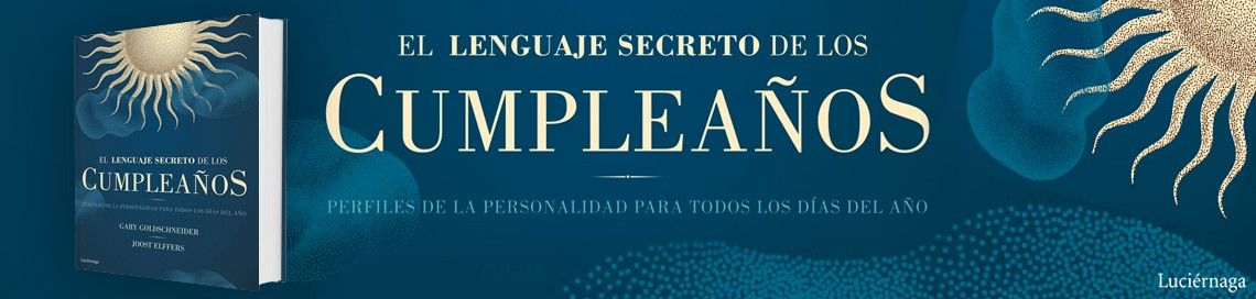 5838_1_cumpleanos_1140.jpg