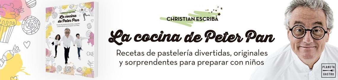 5839_1_cocina_peter_1140.jpg