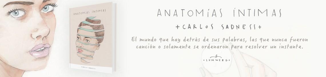 5841_1_anatomias_1140_v2.jpg