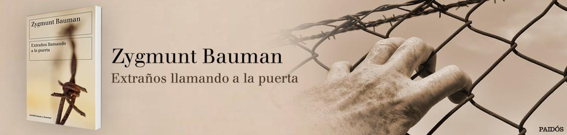 5845_1_bauman_extranos_1140.jpg