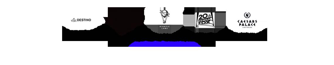 5855_1_logos-serieendgame-peque.png
