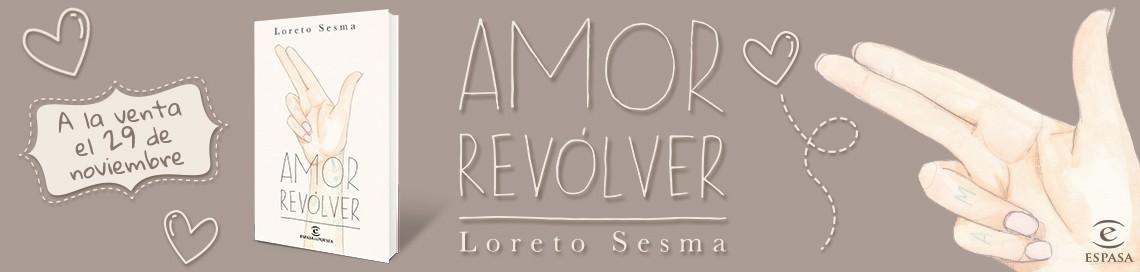 5864_1_1140x272_Amor-revolver.jpg