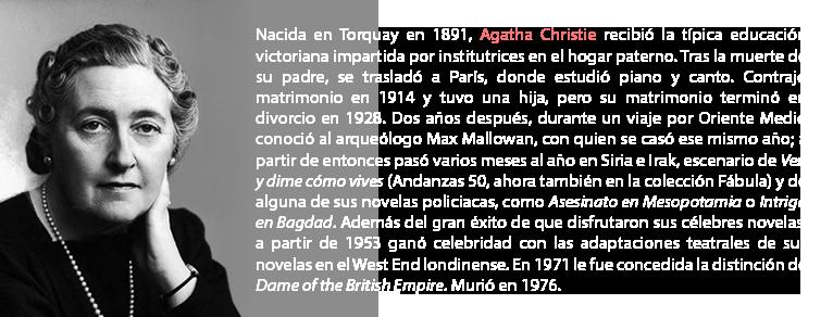 5871_1_766x292_biografia.PNG