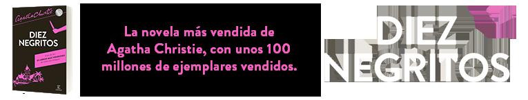 5872_1_banner_8_-_Diez_negritos.png