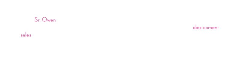 5873_1_sinopsis5_-_Diez_negritos.png