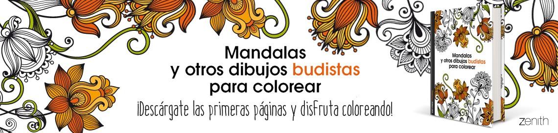 5910_1_Banner_MandalasyBud_1140x272-NEw.jpg
