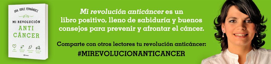 5943_1_1140x272-anticancer.jpg