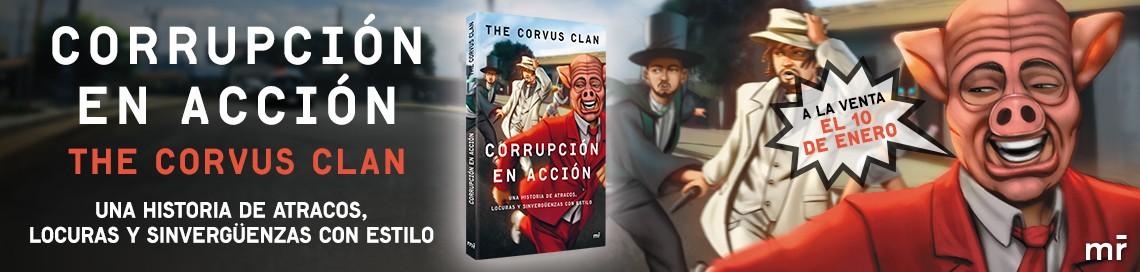 5945_1_Banner_1140x272_Corrupcion_en_accion.jpg