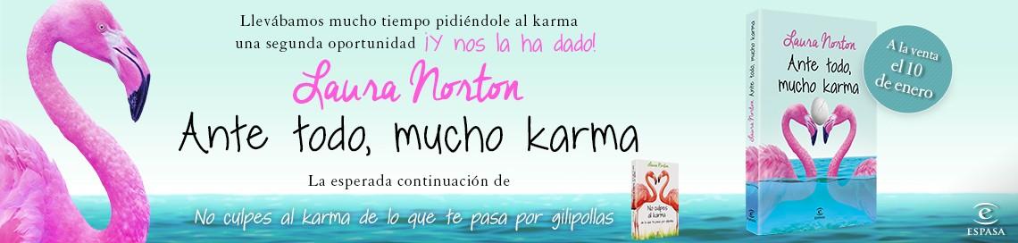 5948_1_Banner_1140x272_ante-todo-mucho-Karma.jpg