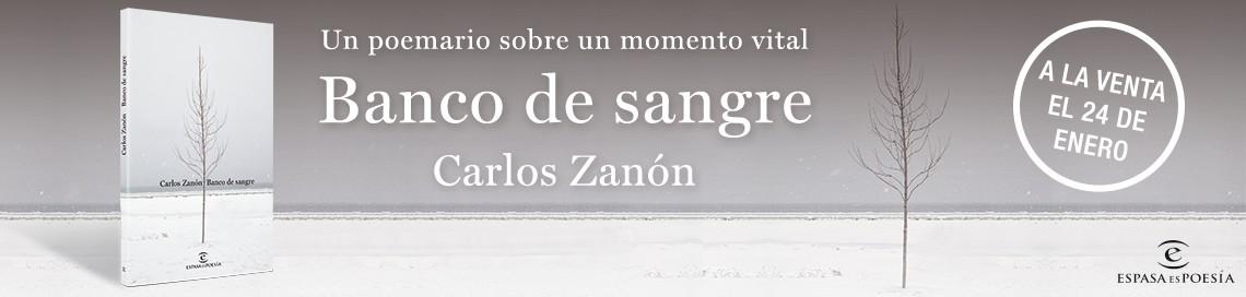 5952_1_Banner_1140x272_Banco_de_sangre.jpg