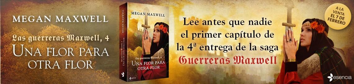 5953_1_Banner_1140x272_una_flor_para_otra_flor_Megan_Maxwell.jpg