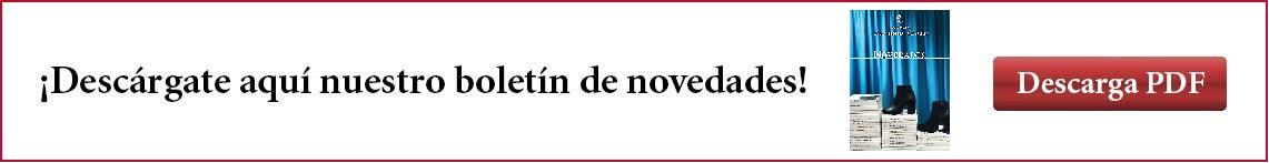 5967_1_boletin_de_novedades_1T.png