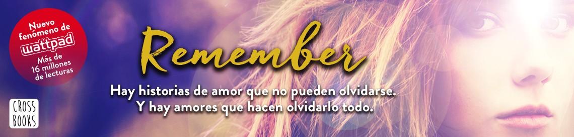5969_1_Banner_Remember_1140x272.jpg