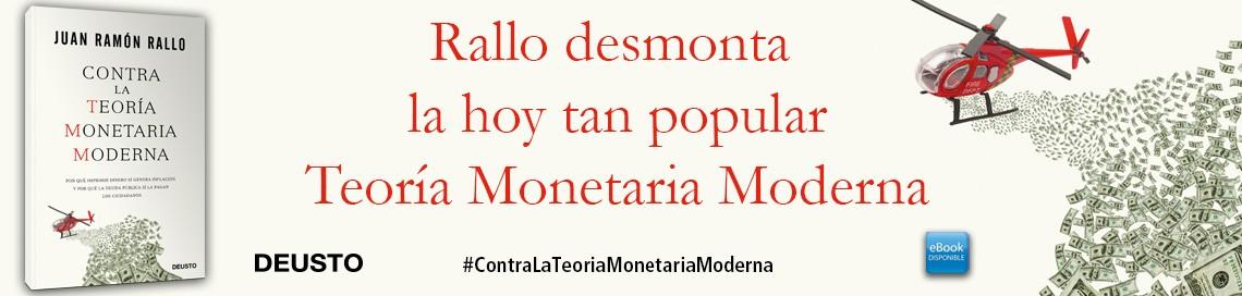 5998_1_1140x272_ContraLaTeoriaMonetariaModerna.jpg