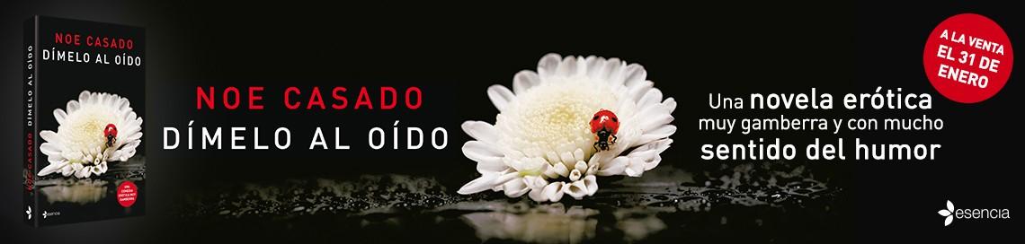 6007_1_Banner_1140x272_dimelo_al_oido.jpg