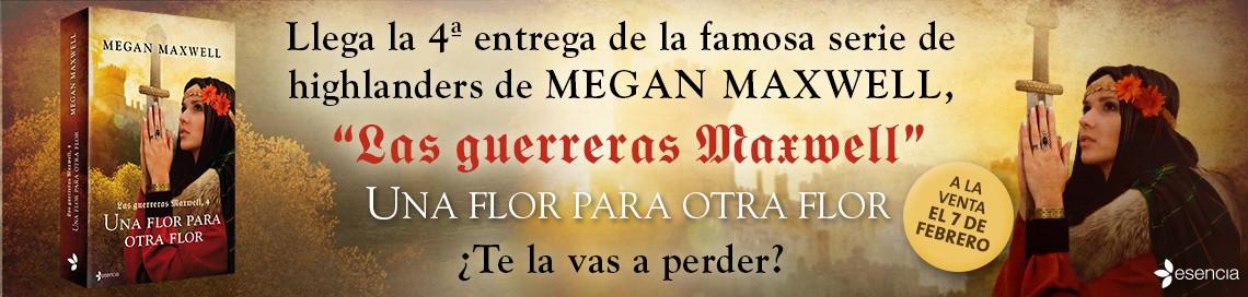 6028_1_Banner_1140x272_una_flor_para_otra_flor_Megan_Maxwell_2.jpg