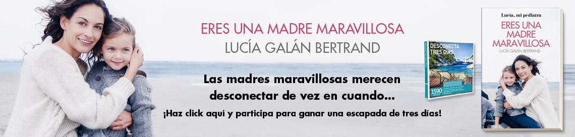 6034_1_1140x272una_madre_maravillosa.jpg