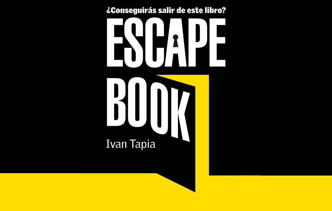 6051_1_Banner1_EscapeBook.jpg