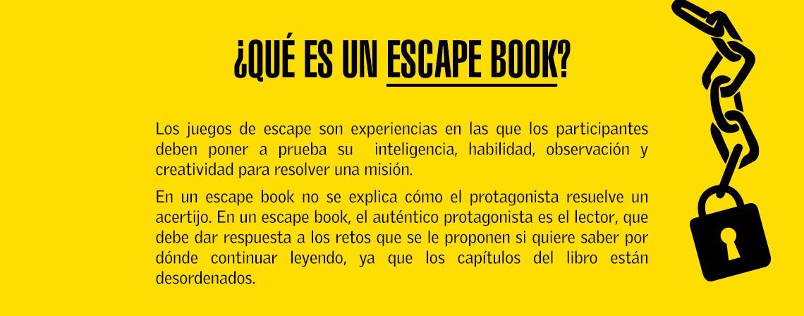 6052_1_Banner2_EscapeBook.jpg