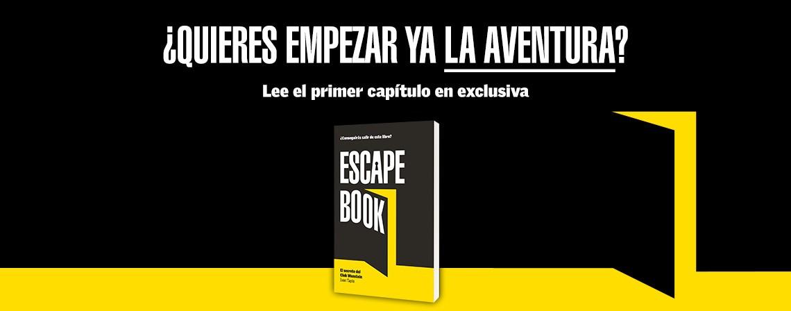 6055_1_Banner5_EscapeBook.jpg