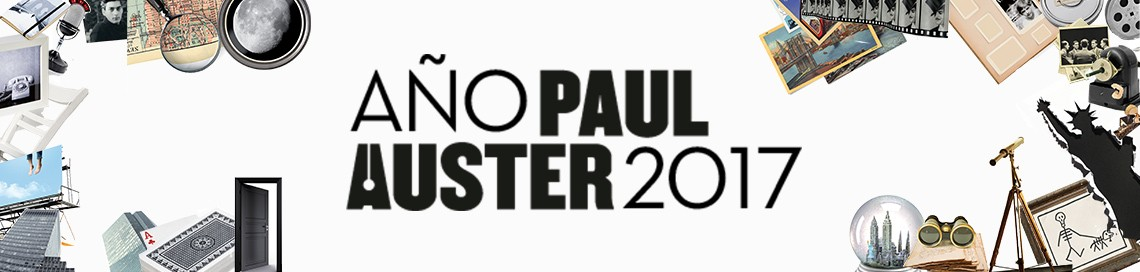 6062_1_1140x272-logo-paul-auster-3.jpg
