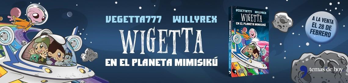 6063_1_Banner_1140x272_planeta-mimisiku.jpg