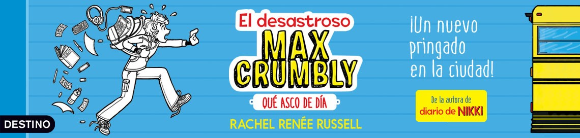 6071_1_Banner-Max-Crumbly-PDL.jpg