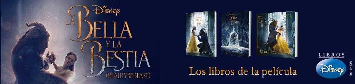 6072_1_Banner-La-bella-y-la-bestia-para-PDL.jpg