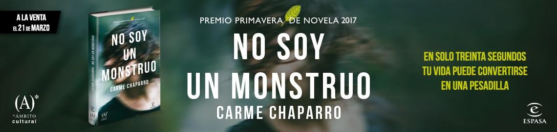6099_1_Banner_1140x272_PremioPrimavera2017.jpg