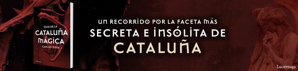 6106_1_guia_catalunya_1140.jpg