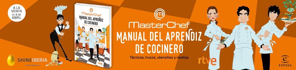 6155_1_Banner_1140x272_ManualAprendizCocinero.jpg