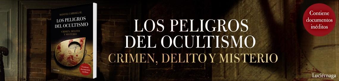 6164_1_los-peligros-ocultismo-1140.jpg