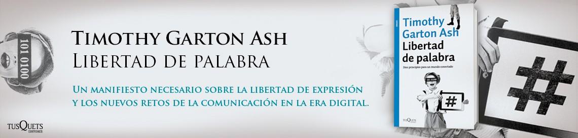 6175_1_LibertadDePalabra_1140x272.jpg