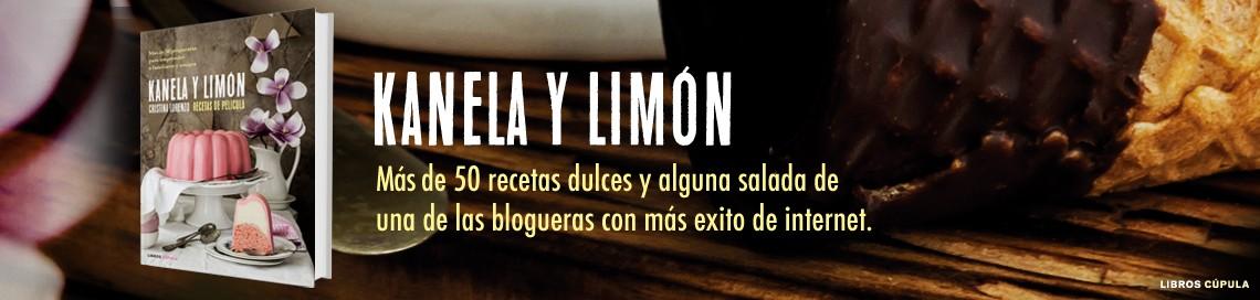 6193_1_kanela-limon_1140.jpg