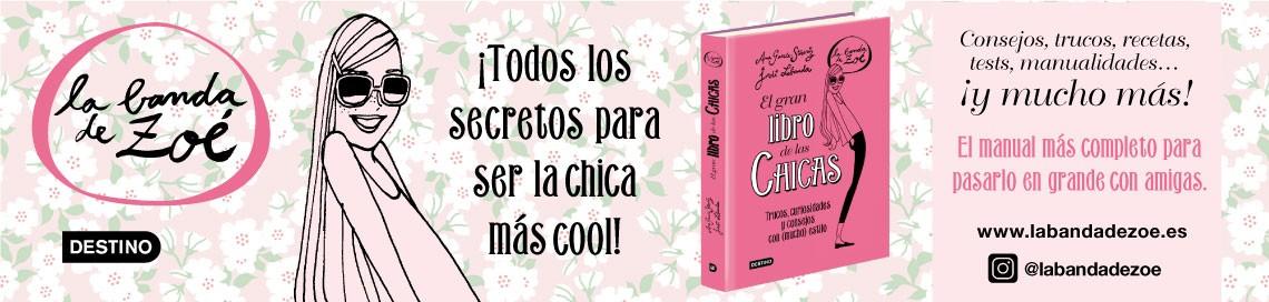 6213_1_Banner_gran-libro-chicas-1140x272.jpg