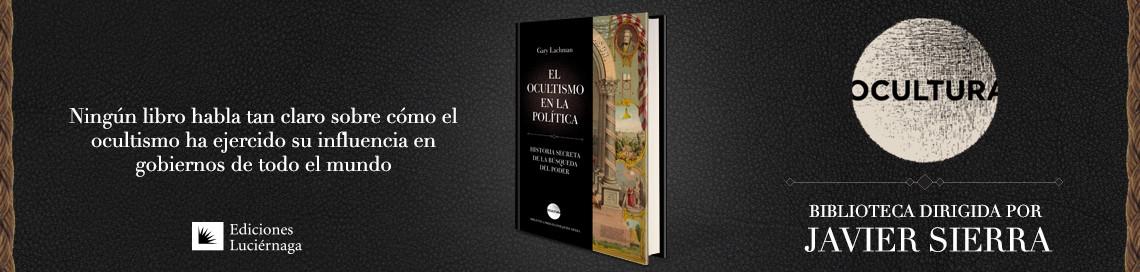 6233_1_Ocultismo_Politica_1140_v3.jpg