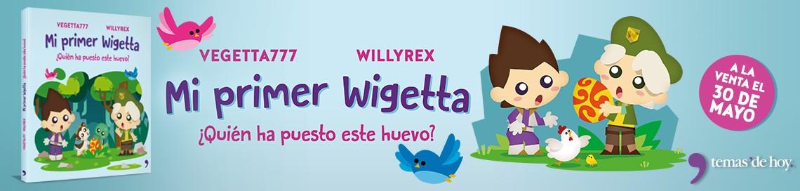 6249_1_Banner_1140x272_Mi_primer_wigetta.jpg