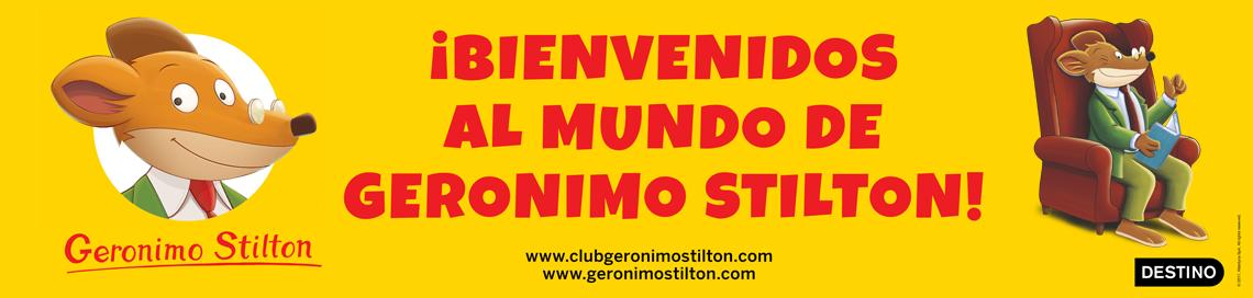 6284_1_Banner-Geronimo.png