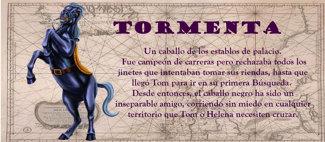 6330_1_tormenta.jpg