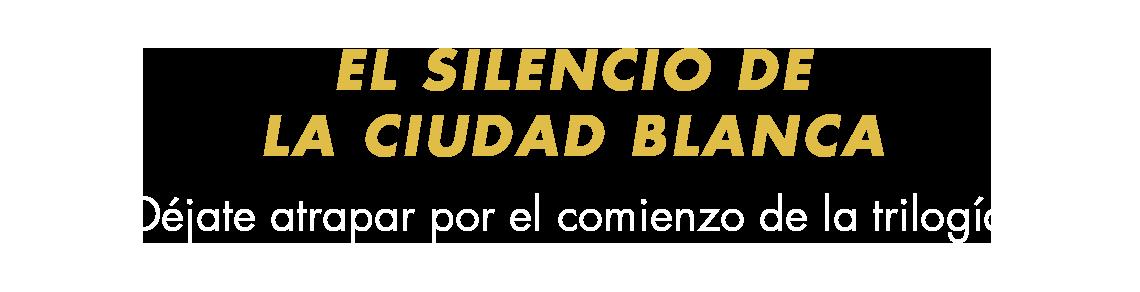 6335_1_bannersilencio.png