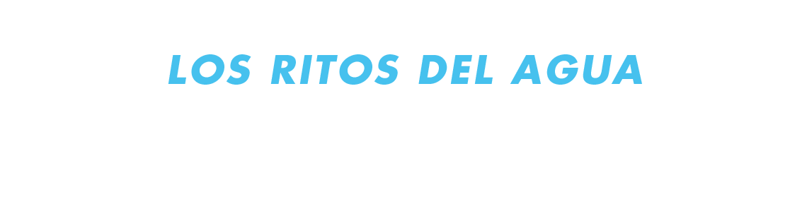 6337_1_bannerlosritos.png