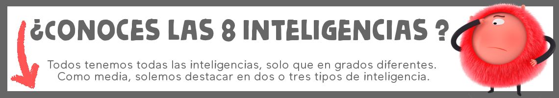 6386_1_titulo_inteligenciasOK2.png