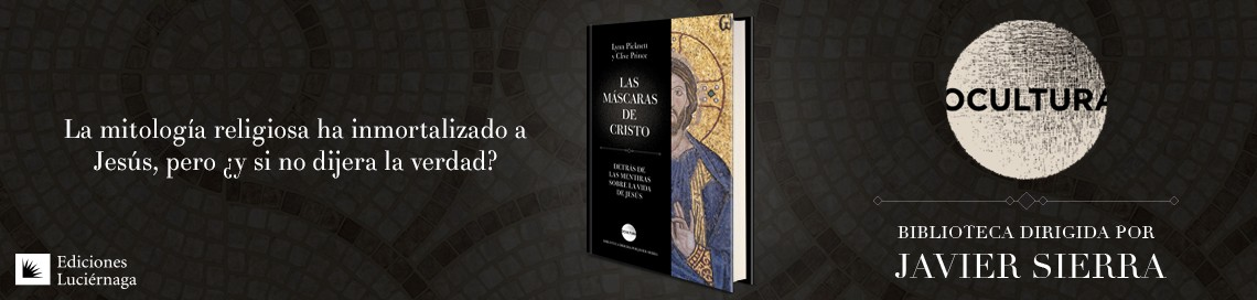 6422_1_Mascaras_Cristo_1140.jpg
