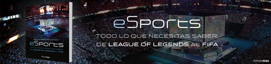 6433_1_esports_1140.jpg