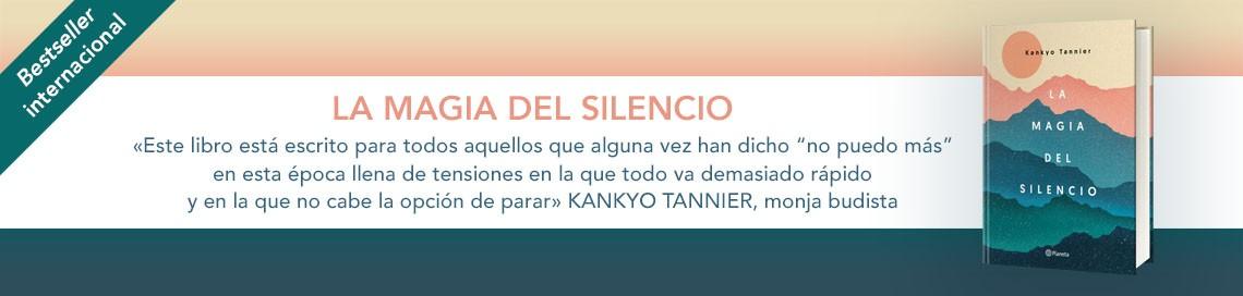 6477_1_1140x272la_magia_del_silencio.jpg