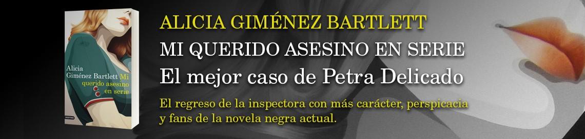 6482_1_1140x272mi_querido_asesino.jpg