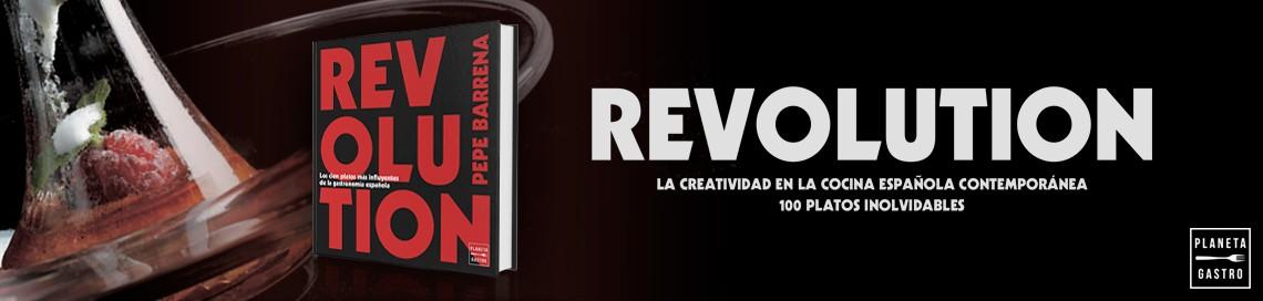 6488_1_Revolution_1140.jpg