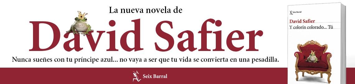 6503_1_SEIX-banner_1140x272_SAFIER.jpg
