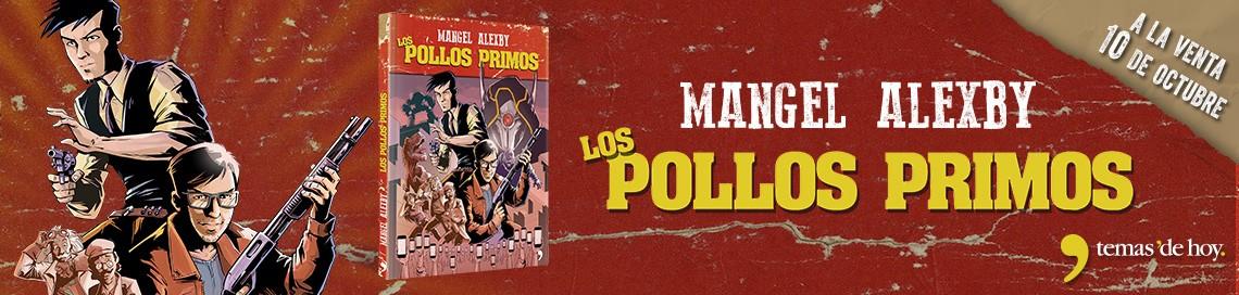 6514_1_Banner_1140x272_Los-pollos-primos.jpg