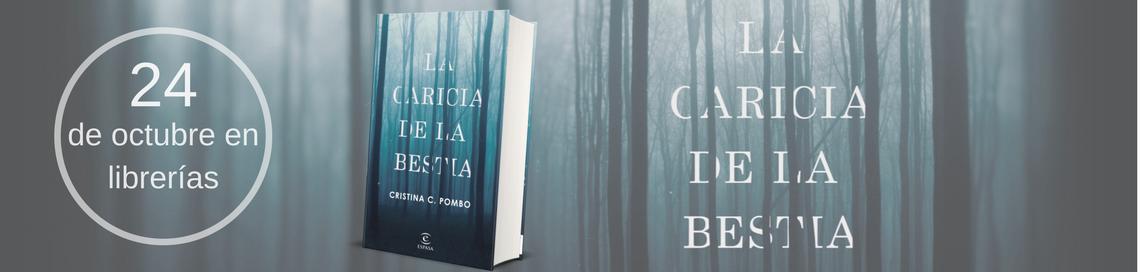 6520_1_La_Caricia_de_la_Bestia_1140x272_1.png